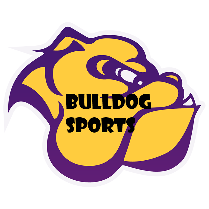 Streaming Link for Basketball Games at Indian Creek, 3/1/2021